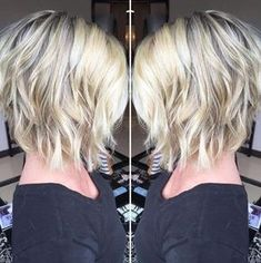 Best Short Bob Haircuts and Hairstyles for Beautiful Women – Short Inverted Bob Hairstyles for Fine Hair Related posts:square hairstyle dipping victoria Really Cute Short Hair Cuts And HairstylesShort-Pixie-Hair Trendy Short Hairstyles 2019 Bob Haircuts For Women, Haircuts For Fine Hair, Short Bob Haircuts, Short Hair Cuts For Women, Short Hairstyles For Women, Bobs For Fine Hair, Short Shaggy Bob, Fine Hair Cuts, Short Cuts