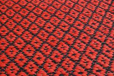 The supplier of finest custom handmade rugs. Woven only from the finest natural materials - These rugs are timeless through generations. Natural Materials, Handmade Rugs, Colour, Design, Color, Colors