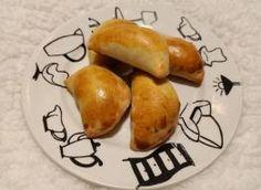 Smaker.pl – Przepisy kulinarne, gotowanie, dieta My Cookbook, Pear, Fruit, Pierogi, Food, Essen, Meals, Yemek, Eten