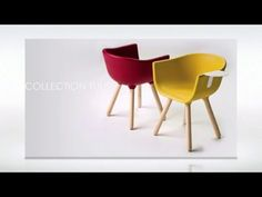 Tulip stoelen handicke.com