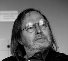 Helmut Schmid: born 1942 in Austria as a German citizen. Studies in Switzerland at the Basel School of Design under Emil Ruder, Kurt Hauert and Robert Buchler. Helmut Schmidt, The Godfather, Basel, Typography, Graphic Designers, Citizen, Austria, Switzerland, Attitude