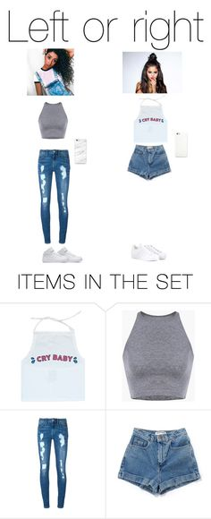 """Comment🚬"" by stylechip12 ❤ liked on Polyvore featuring art"