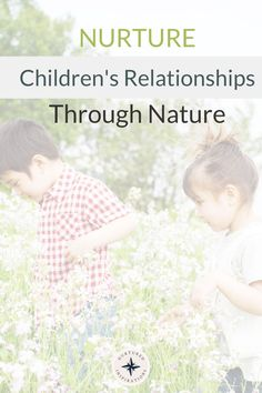 Discover encounters, proposals, and opportunities to invite children to a place of wonder, curiosity, discovery, and reflection about their relationships in nature. Explore how children's ways of being impact the natural world and how the natural world impacts children.  #learning  #education Play Based Learning, Learning Spaces, Learning Environments, Thoughts On Education, Elements Of Nature, Nature Aesthetic, Outdoor Classroom, Outdoor Learning, Reggio Emilia