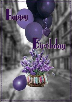 Are you looking for ideas for happy birthday friendship?Browse around this site for unique happy birthday inspiration.May the this special day bring you love. Birthday Greetings For Daughter, Happy Birthday Best Friend, Happy Birthday Flower, Best Birthday Wishes, Happy Birthday Pictures, Birthday Wishes Quotes, Happy Birthday Sister, Happy Birthday Balloons, Happy Birthday Gifts
