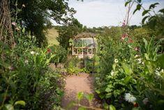 01_Greenhouse_through_veg_garden_photo_Britt_Willoughby_Dyer