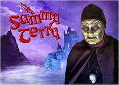 Sammy Terry
