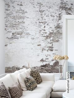 10 Miraculous Cool Ideas: Industrial Wood Concrete Countertops industrial lamp chain.Industrial Landscape Painting warm industrial living room.Industrial Wood Concrete Countertops.. #industrialBedroom
