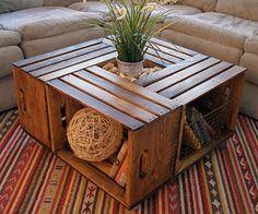 www.etsy.com  http://www.life.hu/hazitunder/lakas/20121031-asztal-a-nappaliba-zoldseges-ladabol-sajat-kezuleg.html#