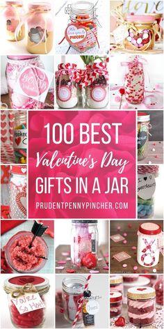 Homemade Valentines Gifts For Him, Valentines Day Gifts For Friends, Valentines Day Gifts For Her, Homemade Gifts, Diy Valentine Gifts For Boyfriend, Boyfriend Gifts, My Funny Valentine, Valentine Crafts, Amigurumi