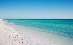 sanibel island beach pictures - Google Search