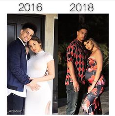 with Elle Lively Mcbroom with Alaïa Marrie Mcbroom and Alaïa is currently still 0 The Ace Family Catherine, Austin And Catherine, Cute Family, Family Goals, The Ace Family Youtube, Ace Family Wallpaper, Catherine Paiz, Interracial Family, Cute Maternity Outfits