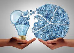 Débrider l'innovation : enjeux pour les entreprises et l'emploi, défi po…