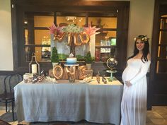 9 Best Where The Wild Things Are Baby Shower Images Wild Things
