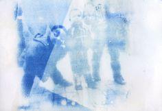 Posts about Printmaking written by daisy jones Printmaking, Daisy, Abstract, Artwork, Summary, Work Of Art, Auguste Rodin Artwork, Margarita Flower, Printing