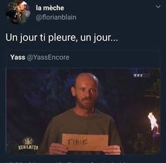 #VDR #HUMOUR #FUN Funny Messages, Text Messages, French Meme, Funny Memes, Jokes, Can't Stop Laughing, Lol, Funny Comics, Laugh Out Loud