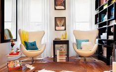 Cum amenajezi o sufragerie mica. Trucuri si sfaturi practice - Case practice