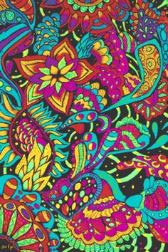gif trippy beautiful dope drugs weed smoke lsd Awesome high shrooms acid psychedelic trip Smoking colorful color rad thc dmt magic mushrooms