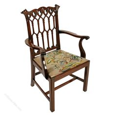 Astonishing 765 Best Asian Furniture Images In 2019 Asian Furniture Machost Co Dining Chair Design Ideas Machostcouk