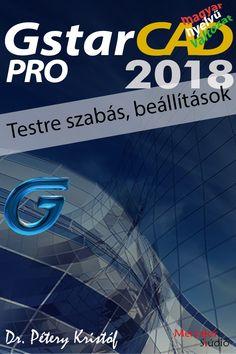 gstarcad-pro-2018-testre-szabas-magyar
