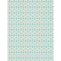 Buy Scion Lace Wallpaper Online at johnlewis.com