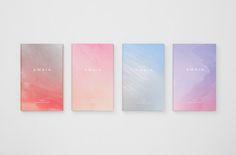 印刷,為平面設計加點料 » ㄇㄞˋ點子靈感創意誌