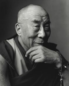I believe all suffering is caused by ignorance. People inflict pain on others in the selfish pursuit of their happiness or satisfaction. True happiness comes from a sense of peace and contentment, through the cultivation of altruism, of love and compassion, and elimination of ignorance, selfishness, and greed. -Dalai Lama