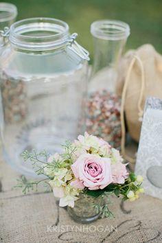 Cedarwood Country Chic Destination Wedding | Cedarwood Weddings