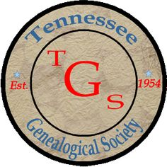 Tennessee Genealogical Society
