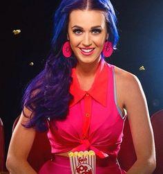 Katy Perry. #KatyPerry #KatyKats