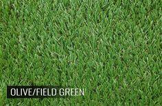 Newport Artificial Grass Rolls - High Quality Landscape Turf