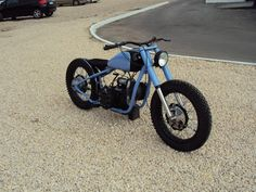 Картинки по запросу урал мотоцикл кастом