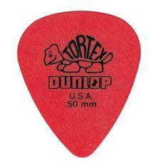 JIM DUNLOP 417 Gator Grip Standard 1,50mm Pack
