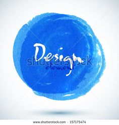 Watercolour Stock Photos, Images, & Pictures | Shutterstock