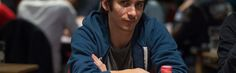 Greek poker pro now working for a large investment firm – find out who