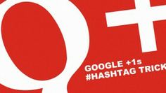 Αυξήστε την Προώθηση SEO Ιστοσελίδας με τα Google +1s #seo #socialsignals #sem