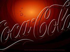 Coca Cola Wallpaper Photos Amazing Wallpaperz 1200×800 Coca Cola Wallpaper (48 Wallpapers) | Adorable Wallpapers