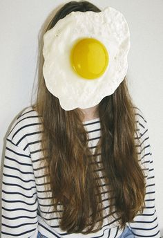 W Concept US Store  http://us.wconcept.com  declaring my love for eggs in this manner