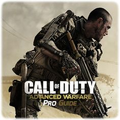 Advanced Warfare Pro Tips Funny Obama Pictures, Best Buy Coupons, Games For Fun, Pro Tip, Advanced Warfare, Call Of Duty, Serum, Cool Things To Buy, Blankets
