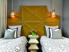 Brynn Olson Design Group Gold Coast Residence 3