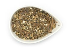 New formula!! Full flavored with a rich yet smooth and mellow taste. Blended to help strengthen and support your natural resistance all year round. A popular decoction throughout the Mountain Rose offices, we enjoy this tea during the winter months. Contains: Pau d' Arco bark, organic Echinacea purpurea root, organic Dandelion root, organic roasted Dandelion root, organic Cinnamon chips, organic Burdock root, Sassafras bark, organic Ginger root, and organic Stevia leaf.
