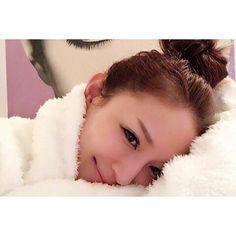 #可愛すぎ#この顔ください#整形したい#天使かよ#浜崎あゆみ#ayu#ayumihamasaki#love by xxnaocho