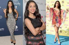 Lilly Singh Birthday   #Bollywood #Fashion #Celebs