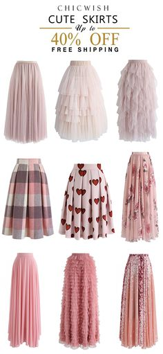 Chicwish Röcke - Best My deas Indian Gowns Dresses, Indian Fashion Dresses, Dress Indian Style, Indian Designer Outfits, Girls Fashion Clothes, Fashion Outfits, 2000s Fashion, Outfits Casual, Jackets Fashion