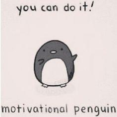 #study motivation #study inspiration