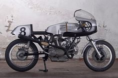 Three beautiful Ducati 750s up for auction | MCN