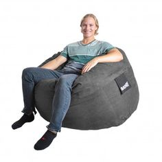 find the perfect bean bag couch and other relaxing furniture visit lovesac alternative fu2026