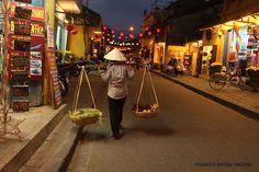 3 Mädels auf Tour durch Vietnam – unser neuer (B)logbucheintrag auf blog.servicereisen.de  Hanoi, Hoi An, Mekong-Delta, Halong, Hue, Tempelanlagen Ankor