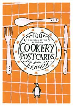 Literary Gifts for the Book Lover: Foodie Edition - Bookworm Inkorporated