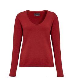 Marc O´Polo - Damenpullover Marc O Polo, Pullover, Dame, Designer, My Style, Sweaters, Fashion, Dressing Up, Moda