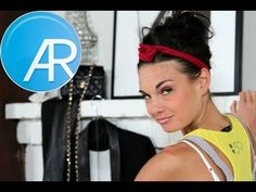 Get Hot Date Night Ready! - Burpees Insanity!